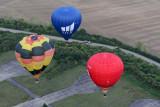 2070 Lorraine Mondial Air Ballons 2011 - MK3_3024_DxO Pbase.jpg