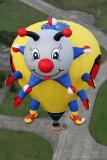2073 Lorraine Mondial Air Ballons 2011 - MK3_3027_DxO Pbase.jpg