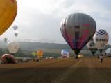 1925 Lorraine Mondial Air Ballons 2011 - IMG_8555_DxO Pbase.jpg