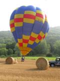 1926 Lorraine Mondial Air Ballons 2011 - IMG_8556_DxO Pbase.jpg