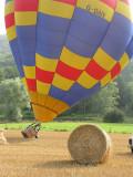 1927 Lorraine Mondial Air Ballons 2011 - IMG_8557_DxO Pbase.jpg
