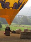 1929 Lorraine Mondial Air Ballons 2011 - IMG_8559_DxO Pbase.jpg