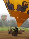 1930 Lorraine Mondial Air Ballons 2011 - IMG_8560_DxO Pbase.jpg