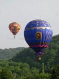 1931 Lorraine Mondial Air Ballons 2011 - IMG_8561_DxO Pbase.jpg