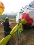 1933 Lorraine Mondial Air Ballons 2011 - IMG_8563_DxO Pbase.jpg
