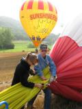 1934 Lorraine Mondial Air Ballons 2011 - IMG_8564_DxO Pbase.jpg