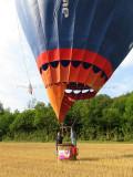 1935 Lorraine Mondial Air Ballons 2011 - IMG_8565_DxO Pbase.jpg