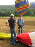 1936 Lorraine Mondial Air Ballons 2011 - IMG_8566_DxO Pbase.jpg