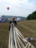 1937 Lorraine Mondial Air Ballons 2011 - IMG_8567_DxO Pbase.jpg