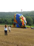 1939 Lorraine Mondial Air Ballons 2011 - IMG_8569_DxO Pbase.jpg