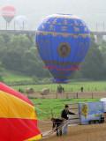 1940 Lorraine Mondial Air Ballons 2011 - IMG_8570_DxO Pbase.jpg