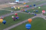 2075 Lorraine Mondial Air Ballons 2011 - MK3_3029_DxO Pbase.jpg