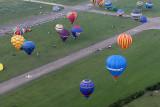 2076 Lorraine Mondial Air Ballons 2011 - MK3_3030_DxO Pbase.jpg