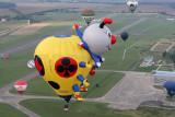 2077 Lorraine Mondial Air Ballons 2011 - MK3_3031_DxO Pbase.jpg