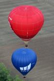2078 Lorraine Mondial Air Ballons 2011 - MK3_3032_DxO Pbase.jpg