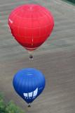 2079 Lorraine Mondial Air Ballons 2011 - MK3_3033_DxO Pbase.jpg