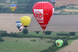 2081 Lorraine Mondial Air Ballons 2011 - MK3_3035_DxO Pbase.jpg