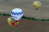 2082 Lorraine Mondial Air Ballons 2011 - MK3_3036_DxO Pbase.jpg