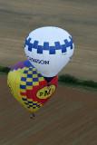 2083 Lorraine Mondial Air Ballons 2011 - MK3_3037_DxO Pbase.jpg