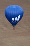 2084 Lorraine Mondial Air Ballons 2011 - MK3_3038_DxO Pbase.jpg