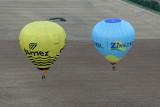 2085 Lorraine Mondial Air Ballons 2011 - MK3_3039_DxO Pbase.jpg