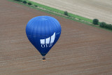 2086 Lorraine Mondial Air Ballons 2011 - MK3_3040_DxO Pbase.jpg