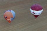 2087 Lorraine Mondial Air Ballons 2011 - MK3_3041_DxO Pbase.jpg