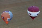 2088 Lorraine Mondial Air Ballons 2011 - MK3_3042_DxO Pbase.jpg