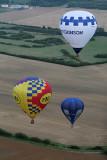 2092 Lorraine Mondial Air Ballons 2011 - MK3_3046_DxO Pbase.jpg