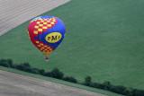2093 Lorraine Mondial Air Ballons 2011 - MK3_3047_DxO Pbase.jpg