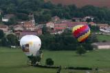 2094 Lorraine Mondial Air Ballons 2011 - MK3_3048_DxO Pbase.jpg