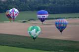 2096 Lorraine Mondial Air Ballons 2011 - MK3_3050_DxO Pbase.jpg