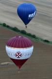 2098 Lorraine Mondial Air Ballons 2011 - MK3_3052_DxO Pbase.jpg