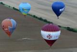 2099 Lorraine Mondial Air Ballons 2011 - MK3_3053_DxO Pbase.jpg