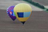 2100 Lorraine Mondial Air Ballons 2011 - MK3_3054_DxO Pbase.jpg