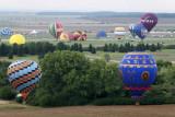 2102 Lorraine Mondial Air Ballons 2011 - MK3_3056_DxO Pbase.jpg