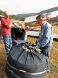 1958 Lorraine Mondial Air Ballons 2011 - IMG_8577_DxO Pbase.jpg