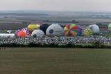 2103 Lorraine Mondial Air Ballons 2011 - MK3_3057_DxO Pbase.jpg
