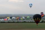 2104 Lorraine Mondial Air Ballons 2011 - MK3_3058_DxO Pbase.jpg