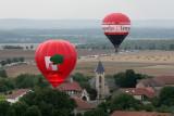 2105 Lorraine Mondial Air Ballons 2011 - MK3_3059_DxO Pbase.jpg
