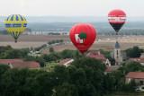 2106 Lorraine Mondial Air Ballons 2011 - MK3_3060_DxO Pbase.jpg