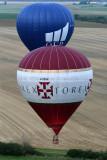 2109 Lorraine Mondial Air Ballons 2011 - MK3_3063_DxO Pbase.jpg