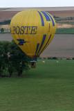 2110 Lorraine Mondial Air Ballons 2011 - MK3_3064_DxO Pbase.jpg