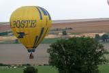 2111 Lorraine Mondial Air Ballons 2011 - MK3_3066_DxO Pbase.jpg