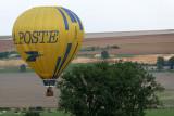2112 Lorraine Mondial Air Ballons 2011 - MK3_3067_DxO Pbase.jpg