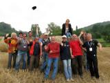 1968 Lorraine Mondial Air Ballons 2011 - IMG_8587_DxO Pbase.jpg