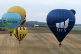 2113 Lorraine Mondial Air Ballons 2011 - MK3_3068_DxO Pbase.jpg