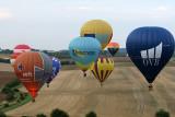 2114 Lorraine Mondial Air Ballons 2011 - MK3_3069_DxO Pbase.jpg