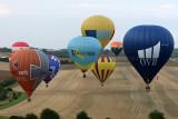 2115 Lorraine Mondial Air Ballons 2011 - MK3_3070_DxO Pbase.jpg