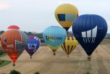 2116 Lorraine Mondial Air Ballons 2011 - MK3_3071_DxO Pbase.jpg